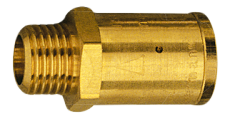 637 In-line regulator