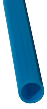 Slanger Polyurethane / PUR