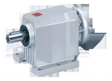 C-gear 222/223 IEC