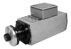 Elte high Frequency Electric Motors