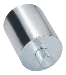 E+G GN 52.4 m/tap