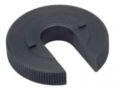 E+G GN 613.1 monterings værktøj