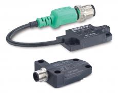 E+G Power kontakt GN 893.1/2/3