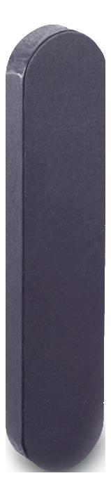 E+G Håndstang GN 910.6