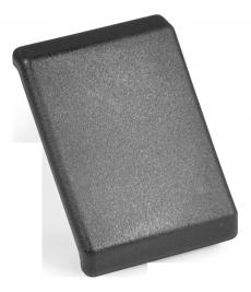 E+G GN 963 Plastic-cover