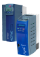 Choose version of Inverters
