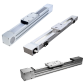 Hepco linear actuators