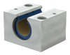 Open Pillow Block PMN and PMNC