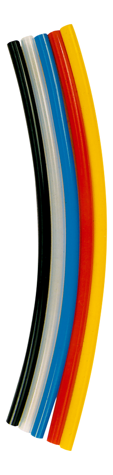 Polyetylenslange LD-PE 259