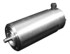 Stainless IEC Motors