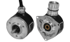 Scancon Encoders