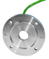 BEGE Flange Encoders