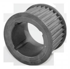 Metric HTD Timing Belt Pulleys