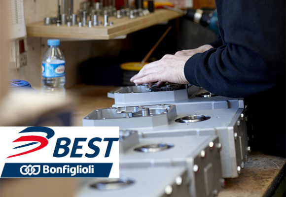 Vaerksted-gear-BESTlogo