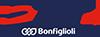 Bonfiglioli BEST easy