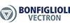 Bonfiglioli Vectron