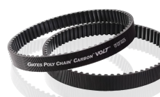 Poly Chain Carbon Volt