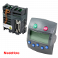 Accessories for Inverters
