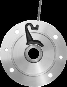 Flange encoder MIG Basic