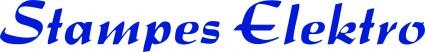 Stampes Elektro A/S Logo