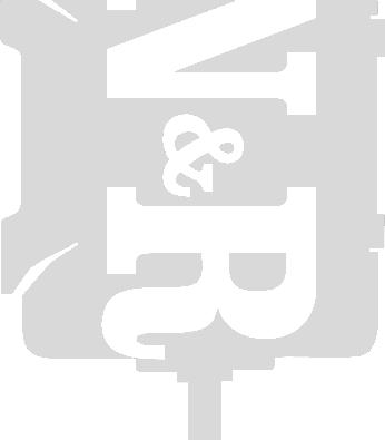 nielsen-og-rønne-logo-grey